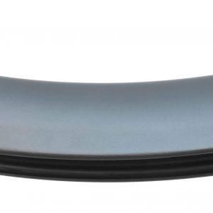 40mm x 26mmTLR リムディスクブレーキ