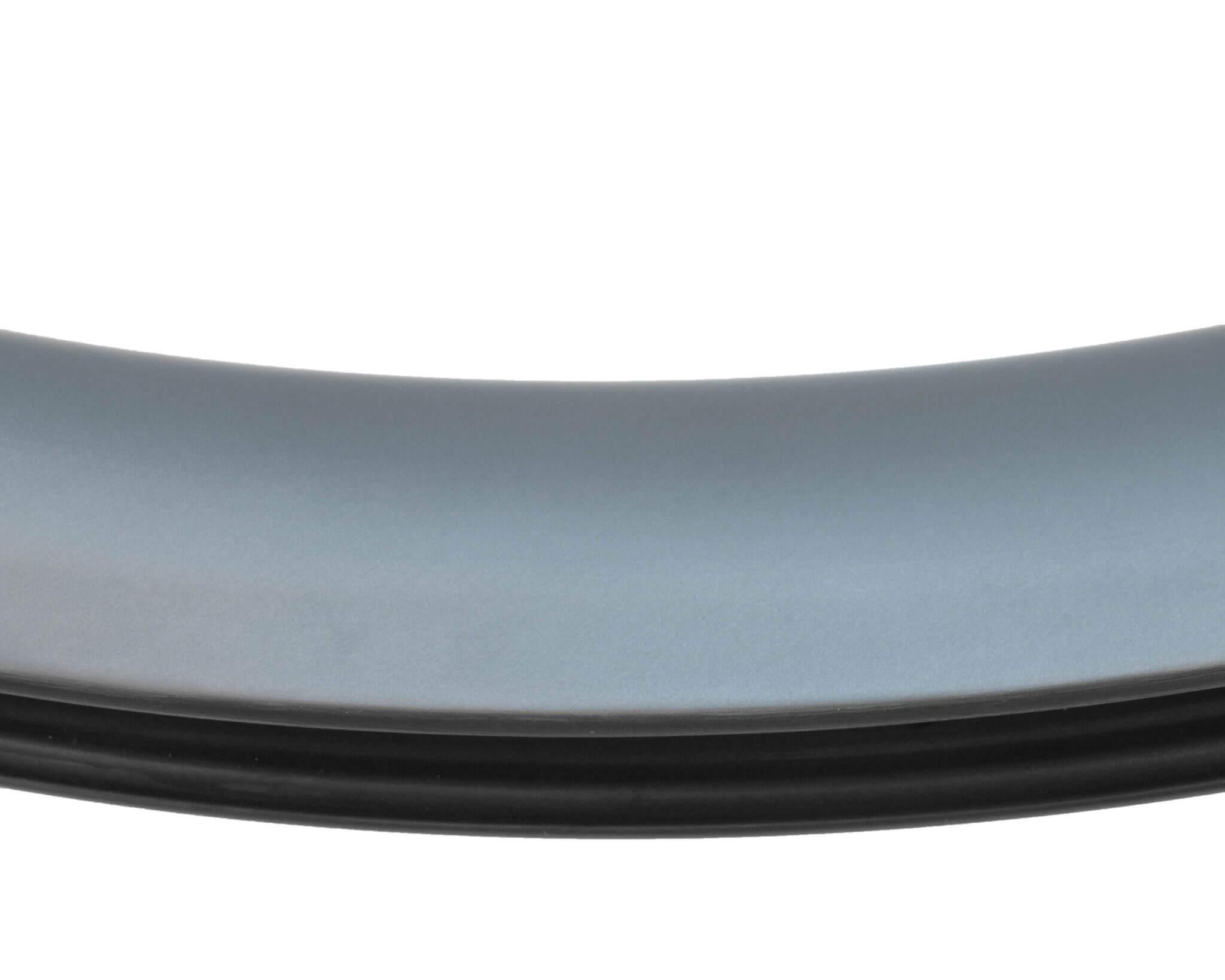 26x40mm TLR ディスクブレーキ リム