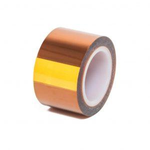 american classic tubeless rim tape