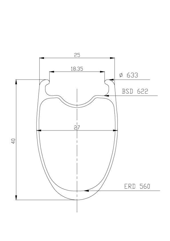 imezi-rim-26x40mm-profile
